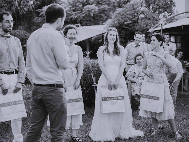 Le mariage de Jérôme et Mélissa à Antibes, Alpes-Maritimes 44