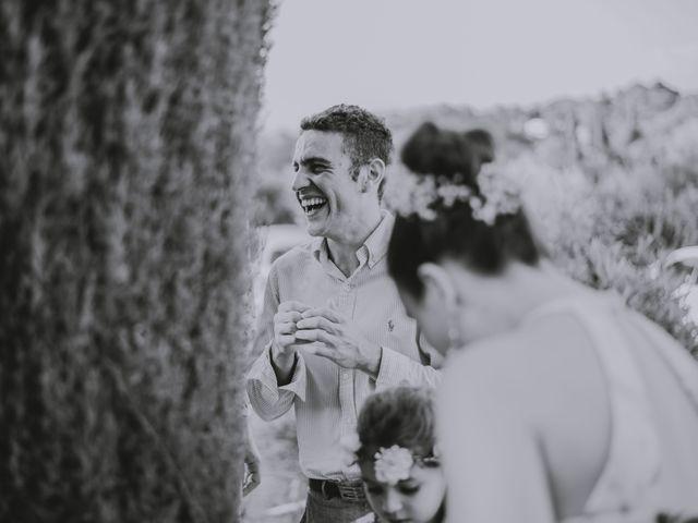 Le mariage de Jérôme et Mélissa à Antibes, Alpes-Maritimes 53