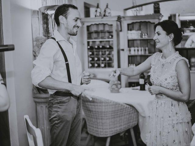 Le mariage de Jérôme et Mélissa à Antibes, Alpes-Maritimes 75