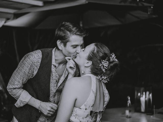 Le mariage de Jérôme et Mélissa à Antibes, Alpes-Maritimes 88