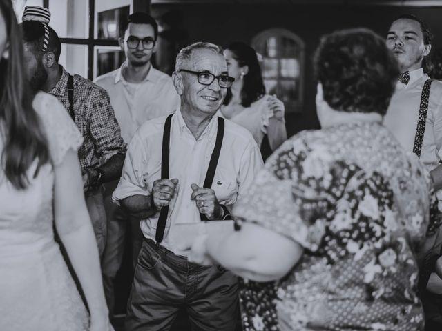 Le mariage de Jérôme et Mélissa à Antibes, Alpes-Maritimes 89