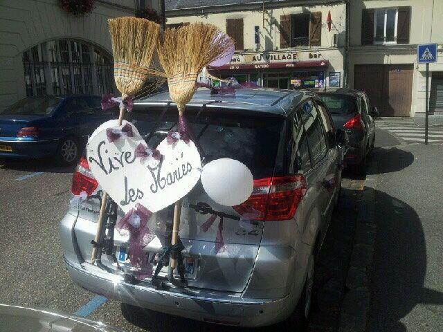 Le mariage de Alexandre et Jessica à Limours, Essonne 6