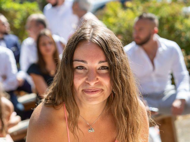 Le mariage de Franck et Jennifer à Le Boullay-Thierry, Eure-et-Loir 23