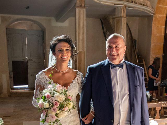 Le mariage de Franck et Jennifer à Le Boullay-Thierry, Eure-et-Loir 31