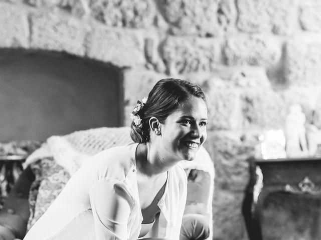 Le mariage de Thomas et Delphine à Bordeaux, Gironde 61