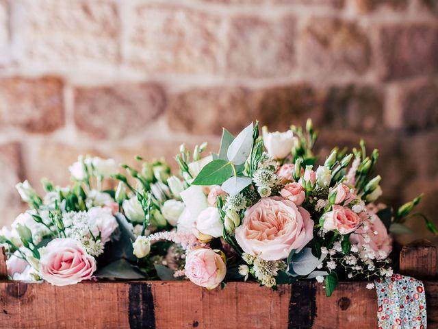Le mariage de Thomas et Delphine à Bordeaux, Gironde 85
