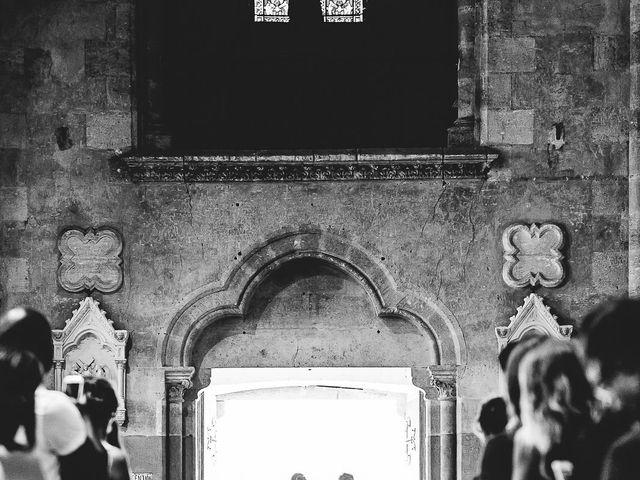 Le mariage de Thomas et Delphine à Bordeaux, Gironde 103