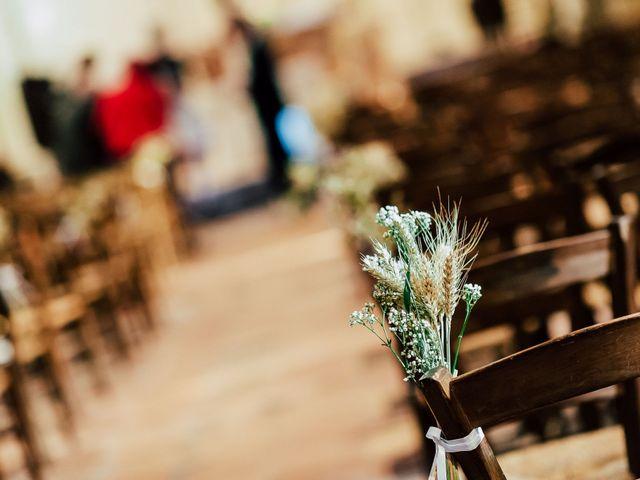 Le mariage de Thomas et Delphine à Bordeaux, Gironde 130