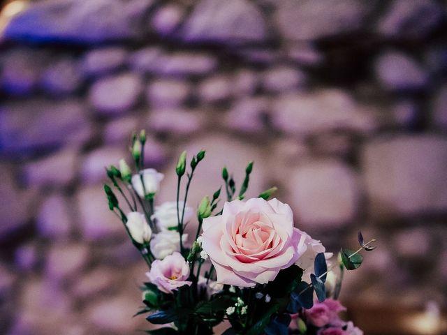 Le mariage de Thomas et Delphine à Bordeaux, Gironde 168