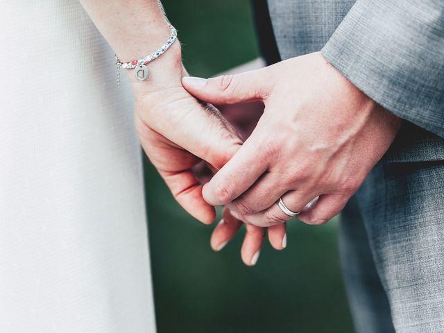Le mariage de Thomas et Delphine à Bordeaux, Gironde 211