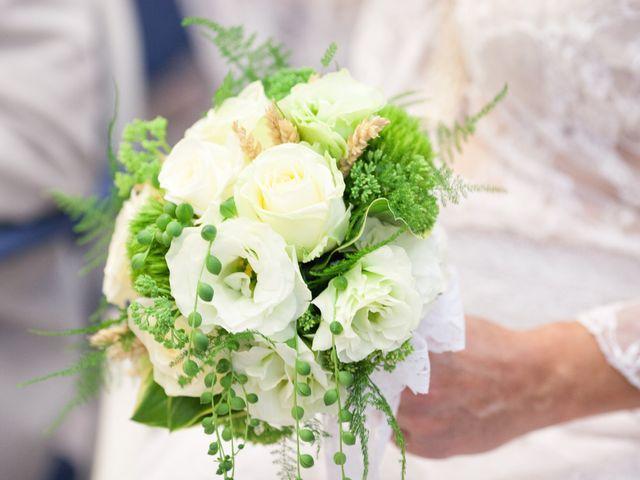 Le mariage de Aldo et Silvana à Nice, Alpes-Maritimes 7
