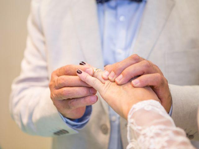 Le mariage de Aldo et Silvana à Nice, Alpes-Maritimes 9