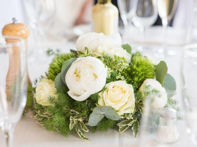 Le mariage de Aldo et Silvana à Nice, Alpes-Maritimes 17