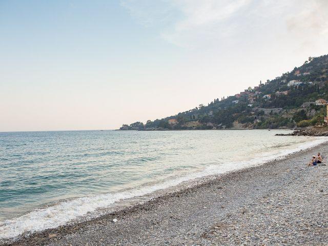 Le mariage de Aldo et Silvana à Nice, Alpes-Maritimes 18