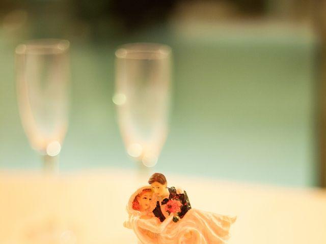 Le mariage de Aldo et Silvana à Nice, Alpes-Maritimes 19