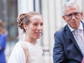 Le mariage de Magali et Frédérick 2