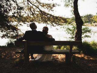 Le mariage de Angélique et Sébastien 3