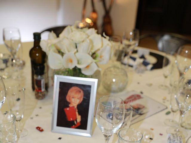 Le mariage de Laurent et Brigitte à Saint-Gilles, Gard 16