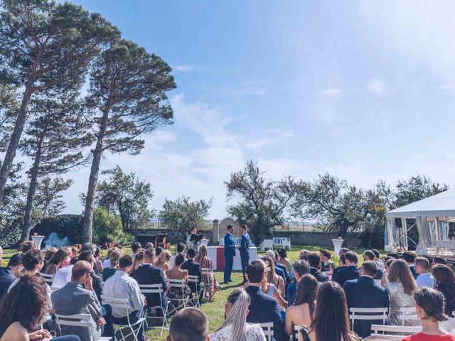 Le mariage de Pierre et David à Bordeaux, Gironde 45