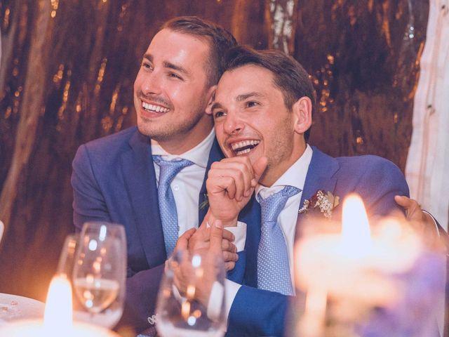 Le mariage de Pierre et David à Bordeaux, Gironde 70
