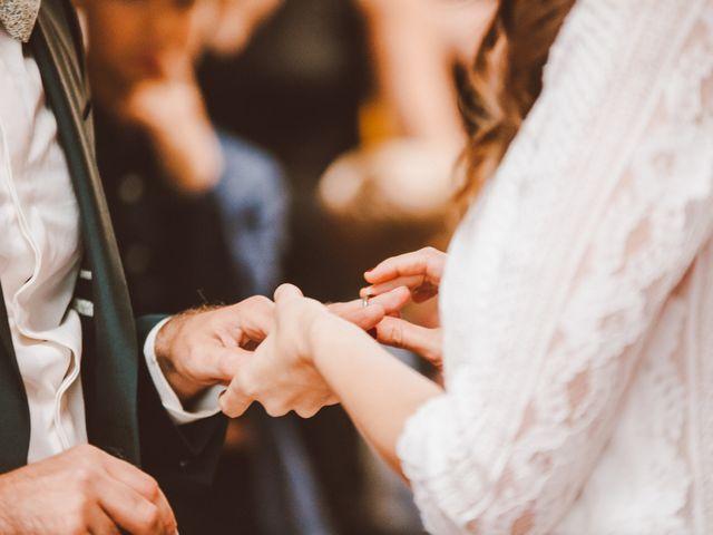 Le mariage de Guillaume et Mélanie à Lyon, Rhône 20
