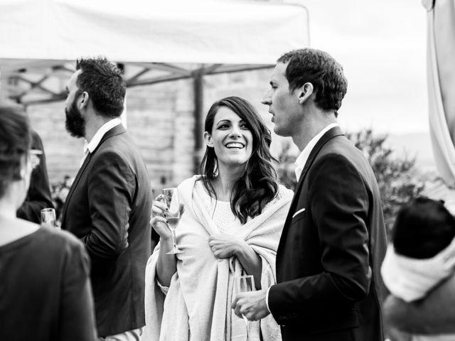 Le mariage de Guillaume et Mélanie à Lyon, Rhône 25