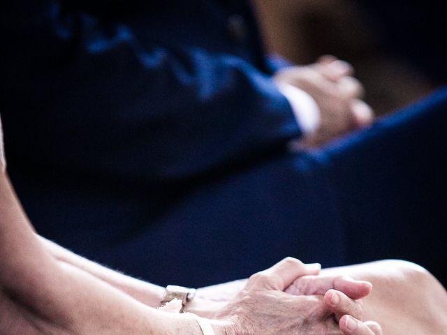 Le mariage de Nicolas et Angélique à Sainte-Luce-sur-Loire, Loire Atlantique 45