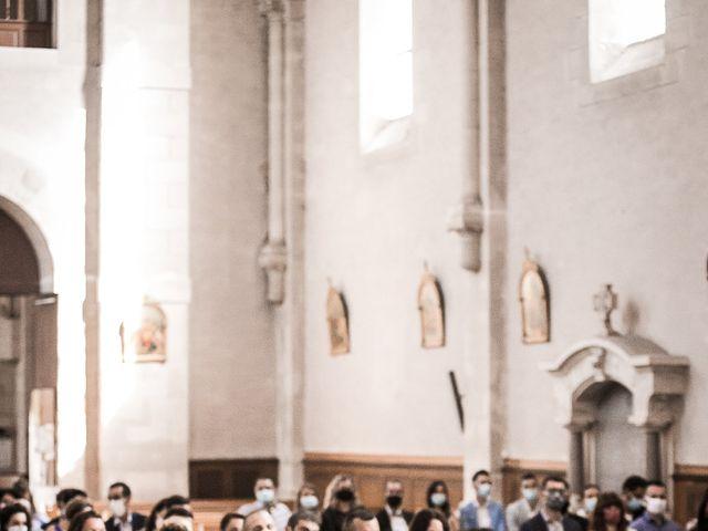 Le mariage de Nicolas et Angélique à Sainte-Luce-sur-Loire, Loire Atlantique 46