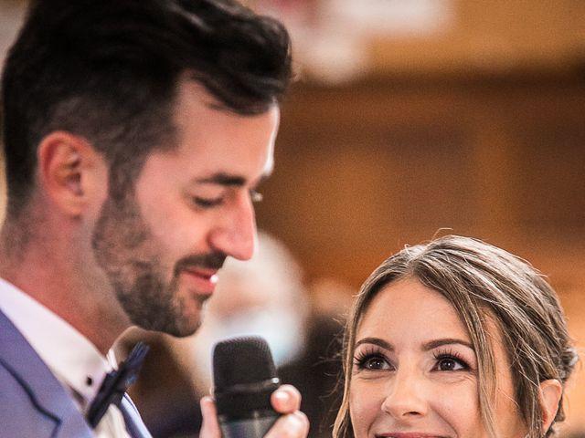 Le mariage de Nicolas et Angélique à Sainte-Luce-sur-Loire, Loire Atlantique 50