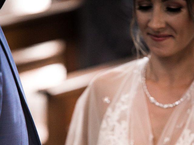 Le mariage de Nicolas et Angélique à Sainte-Luce-sur-Loire, Loire Atlantique 53