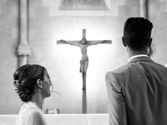 Le mariage de Nicolas et Angélique à Sainte-Luce-sur-Loire, Loire Atlantique 60