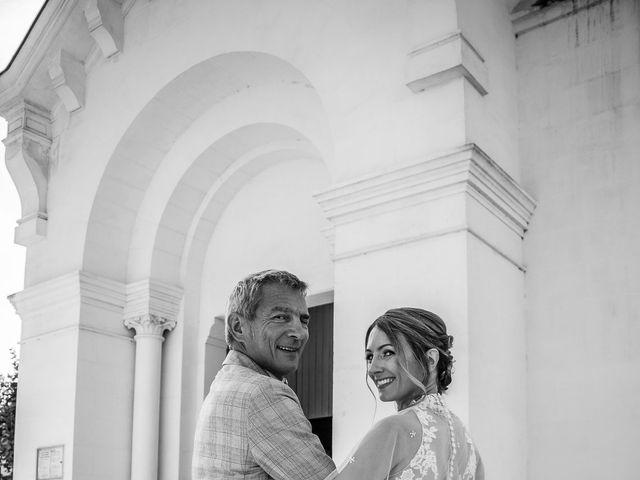 Le mariage de Nicolas et Angélique à Sainte-Luce-sur-Loire, Loire Atlantique 69