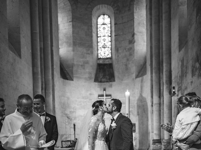 Le mariage de Dylan et Suzanne à Cognac, Charente 30
