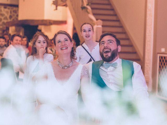 Le mariage de Jérémy et Héloïse à Paris, Paris 43