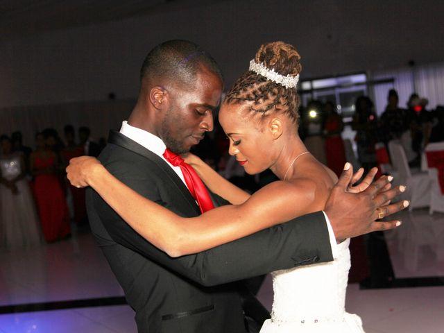 Le mariage de Rudy et Leïla à Saint-Germain-Laval, Seine-et-Marne 70