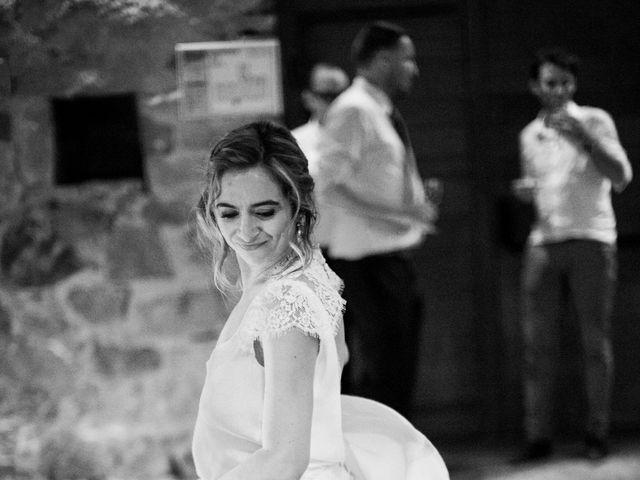 Le mariage de Amaury et Yaëlle à Beaujeu, Rhône 53
