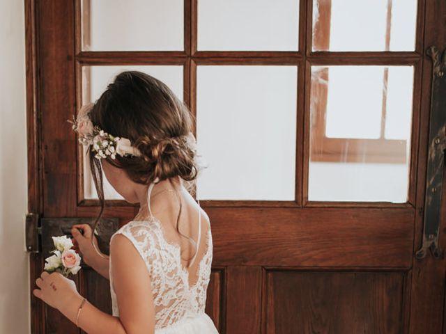 Le mariage de Jordan et Sandra à Beaune, Côte d'Or 12