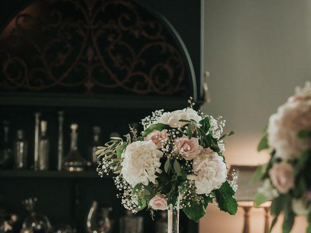 Le mariage de Jordan et Sandra à Beaune, Côte d'Or 35