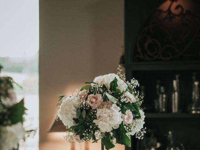 Le mariage de Jordan et Sandra à Beaune, Côte d'Or 36