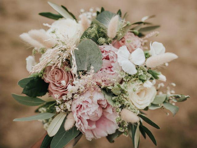 Le mariage de Jordan et Sandra à Beaune, Côte d'Or 49