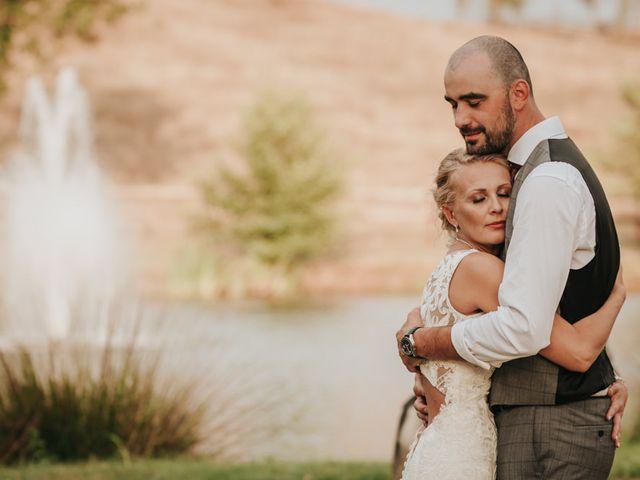 Le mariage de Jordan et Sandra à Beaune, Côte d'Or 56
