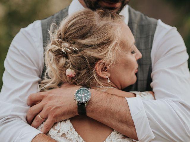 Le mariage de Jordan et Sandra à Beaune, Côte d'Or 58