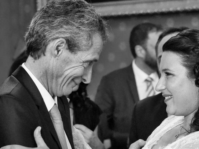 Le mariage de Jean-Louis et Celine à Ajaccio, Corse 10