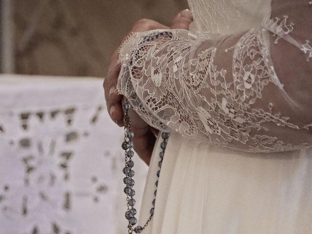Le mariage de Jean-Louis et Celine à Ajaccio, Corse 15