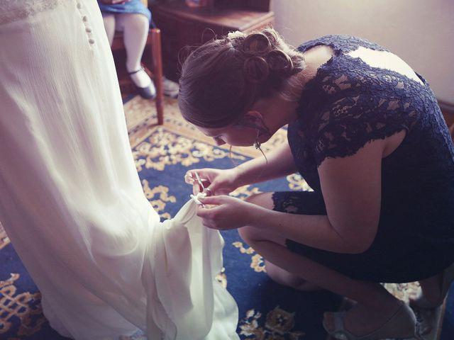 Le mariage de Jonathan et Karine à Saint-Quentin, Aisne 11