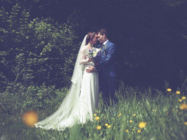 Le mariage de Jonathan et Karine à Saint-Quentin, Aisne 22