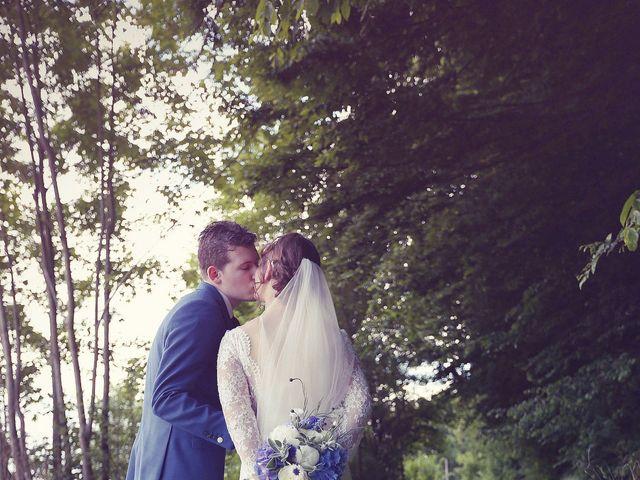 Le mariage de Jonathan et Karine à Saint-Quentin, Aisne 25