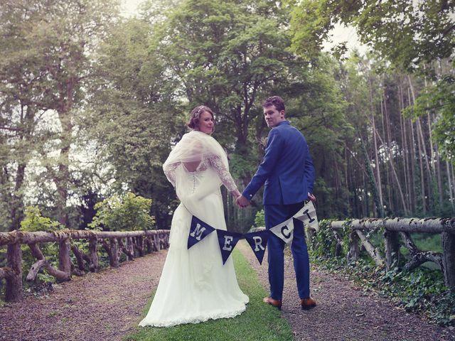 Le mariage de Jonathan et Karine à Saint-Quentin, Aisne 39