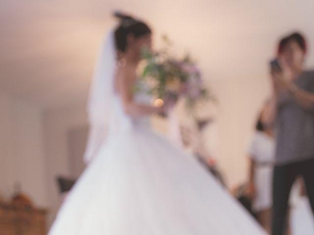Le mariage de Jonathan et Manon à Hazebrouck, Nord 13