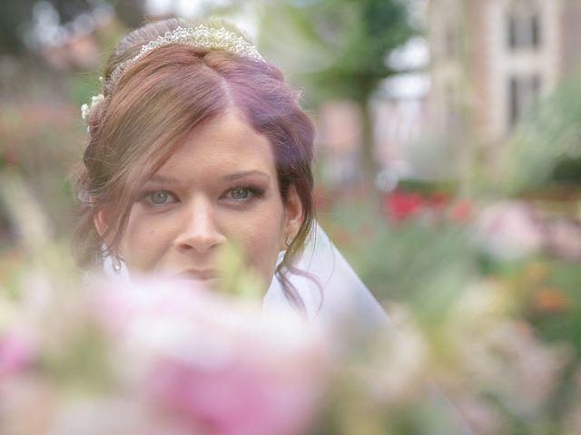 Le mariage de Jonathan et Manon à Hazebrouck, Nord 35